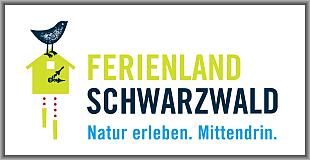 Schwarzwald Schmaus