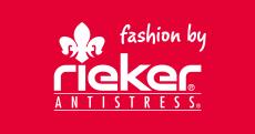 Rieker Image HWK15