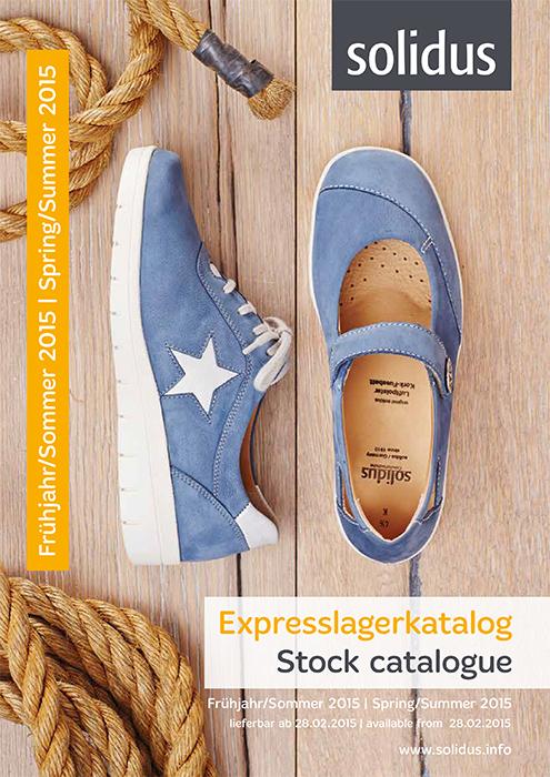Expresslagerkatalog_FS15_DE_EN_klein-1