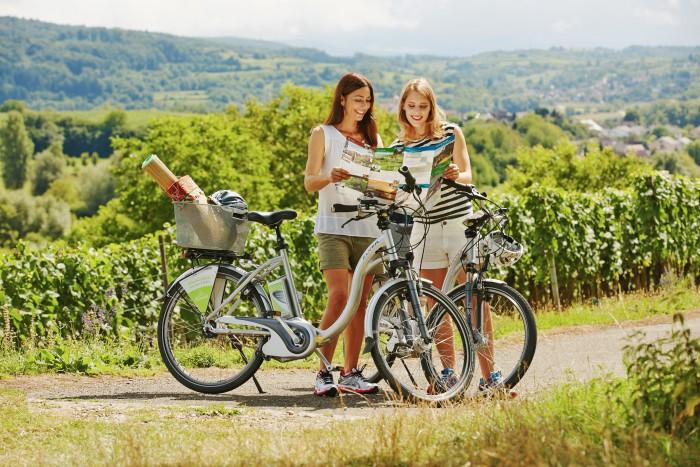 Fahrrad-19082013_862