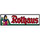 Rothaus Bergradsportgruppe