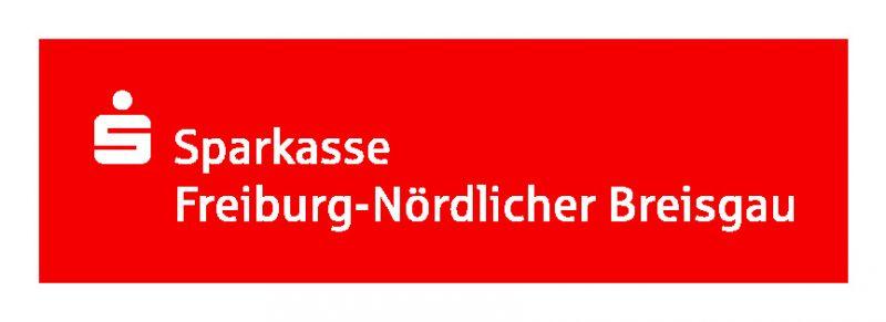 Sparkasse Freiburg