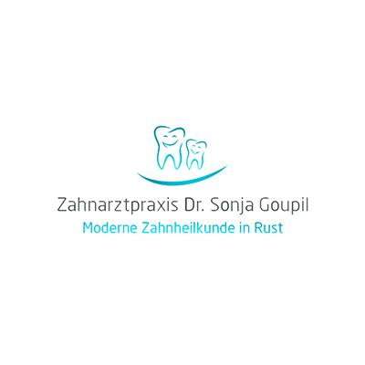 Zahnarztpraxis Frau Dr.Goupil