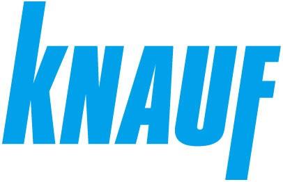 Knauf 1