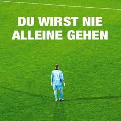 SC Freiburg Kampagnen
