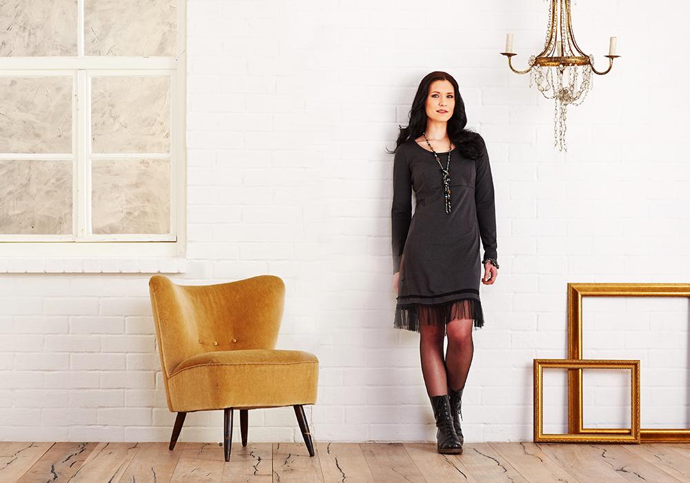 Garderobe-elegant_12926