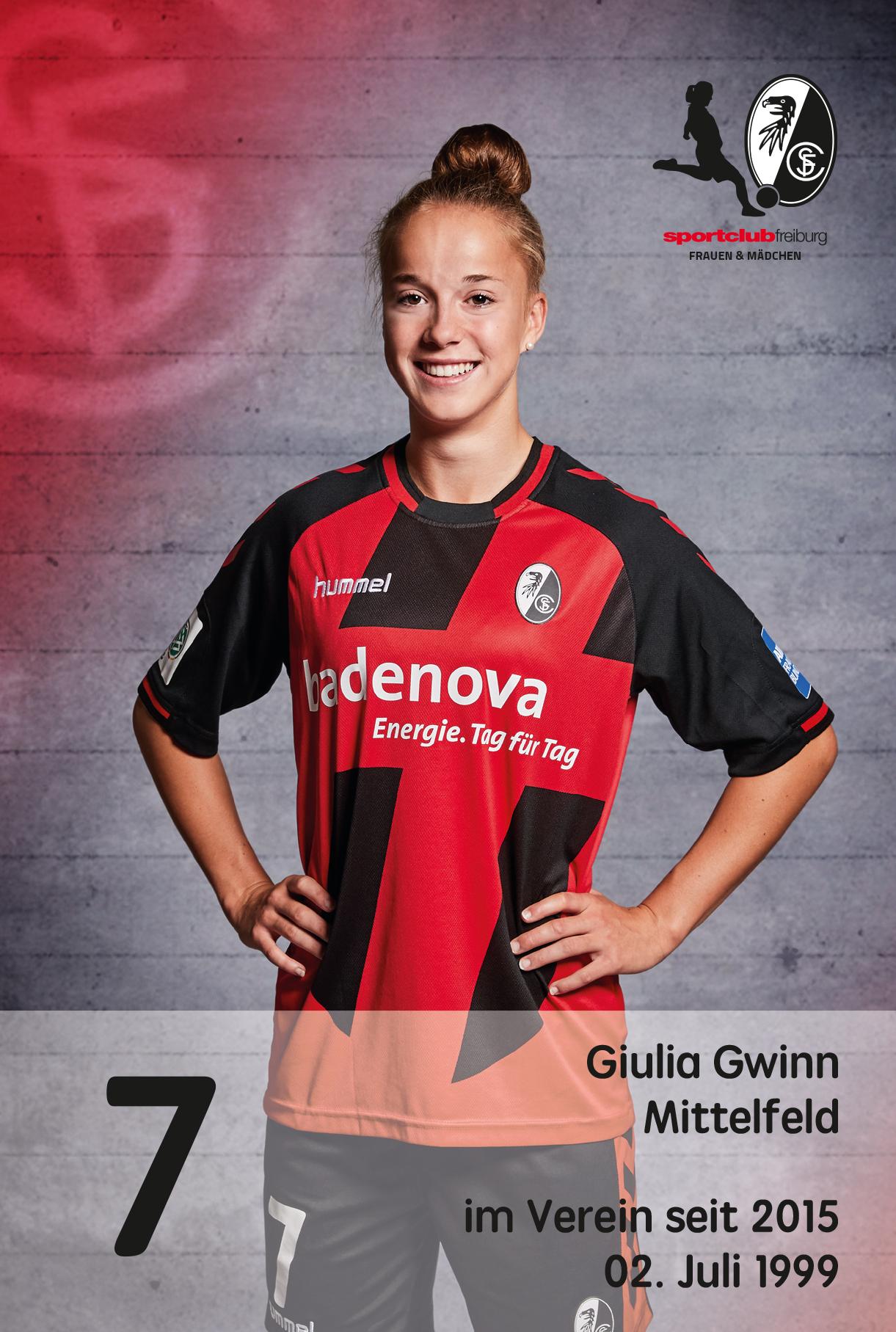 Giulia-Gwinn.indd