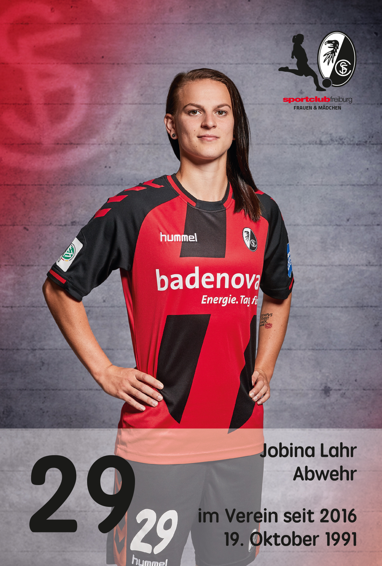 Jobina-Lahr.indd
