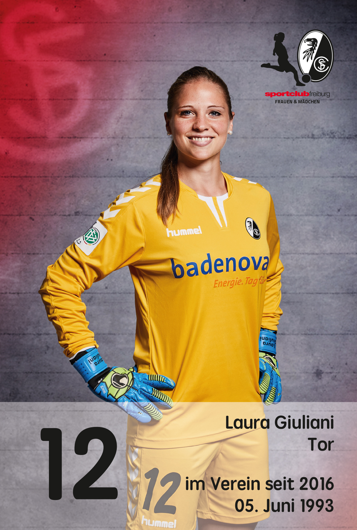 Laura-Giuliani.indd