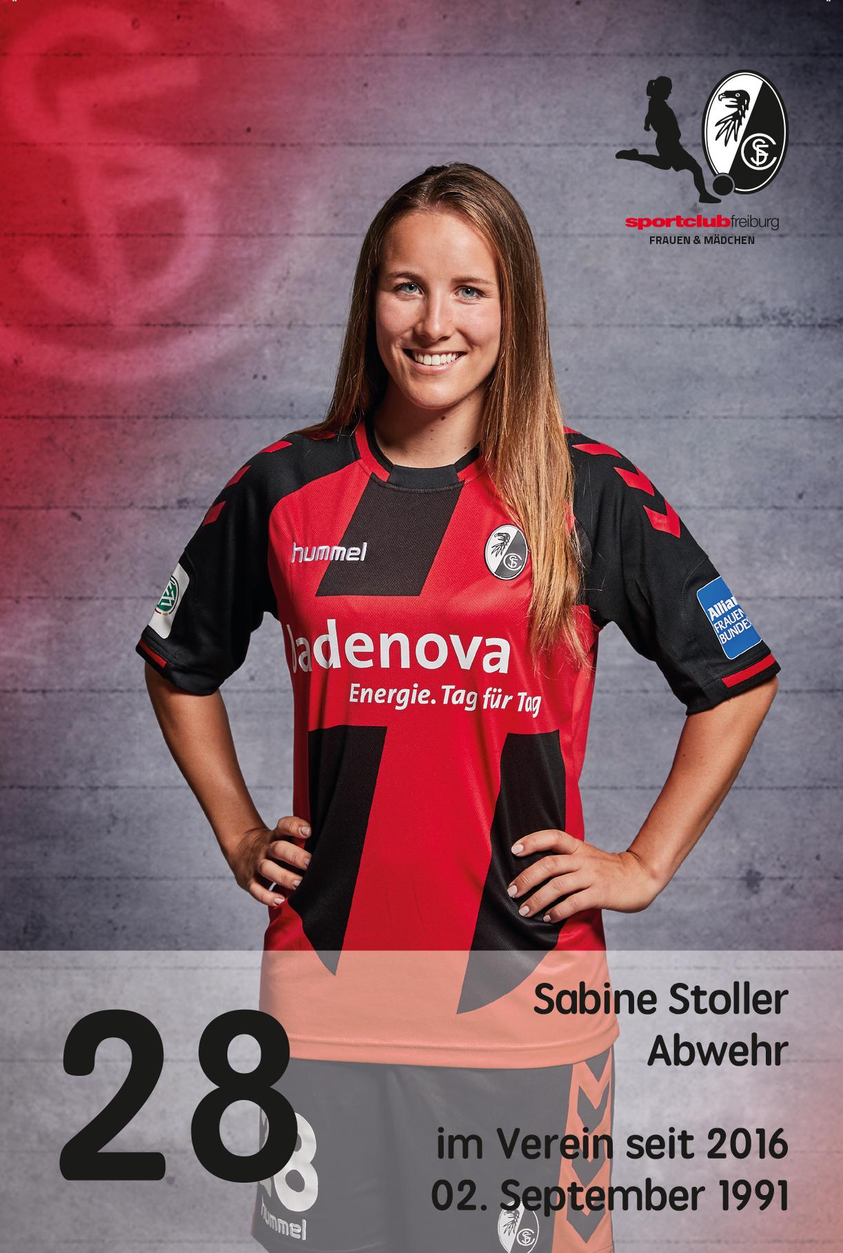 Sabine-Stoller.indd