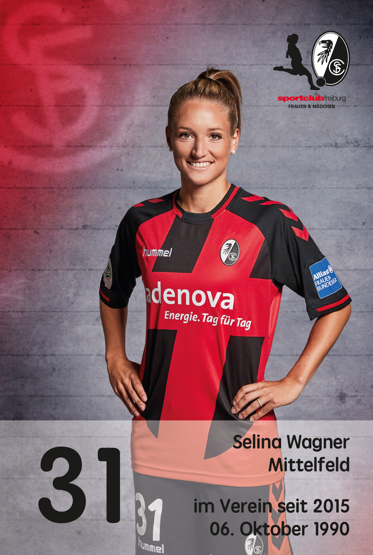 Selina-Wagner.indd
