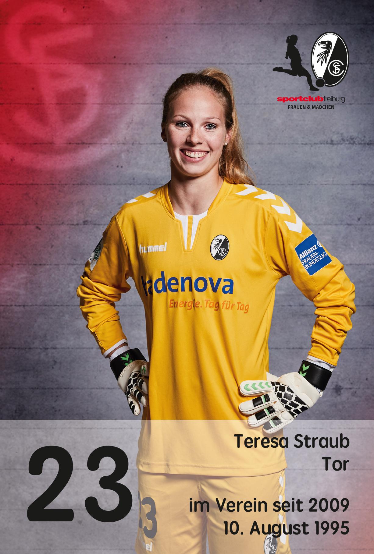 Teresa-Straub.indd