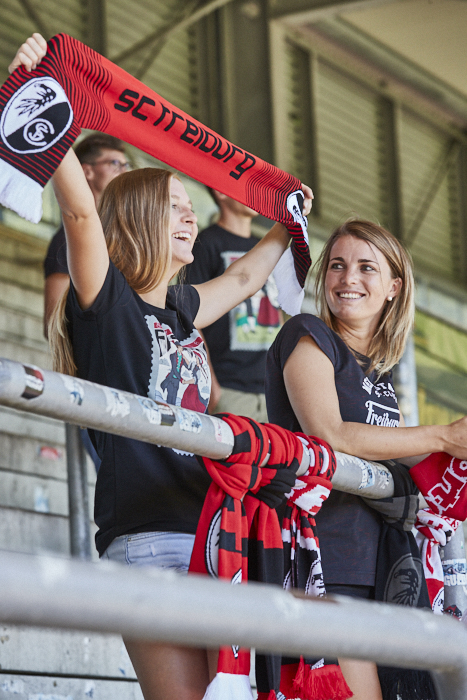 SC-Freiburg-Fanshop_5833