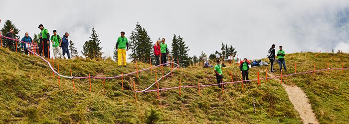 Sensirion-Weltrekord-2017_0814