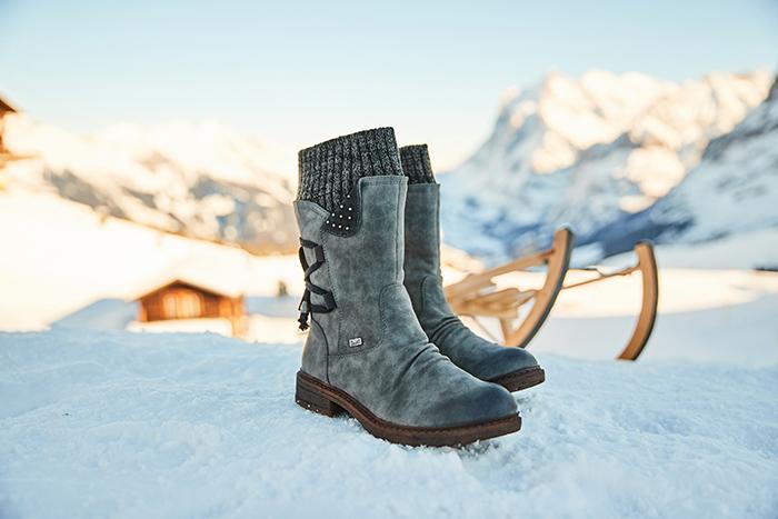 Winter17-Grindelwald_2197