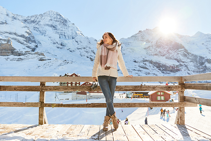 Winter17-Grindelwald_2258