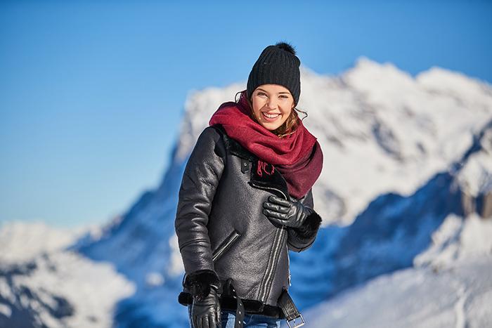 Winter17-Grindelwald_2463