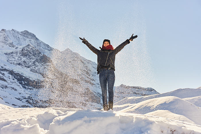 Winter17-Grindelwald_2885