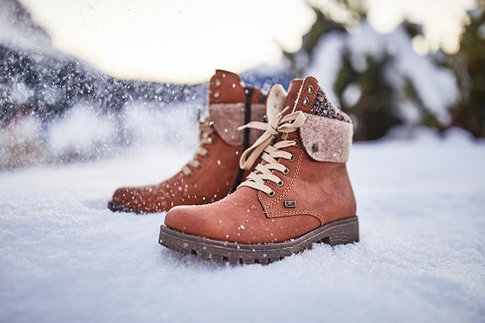 Winter17-Grindelwald_3000
