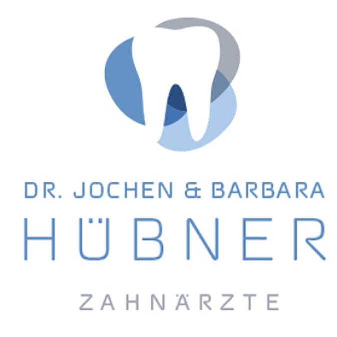 Zahnarztpraxis Dr. Hübner