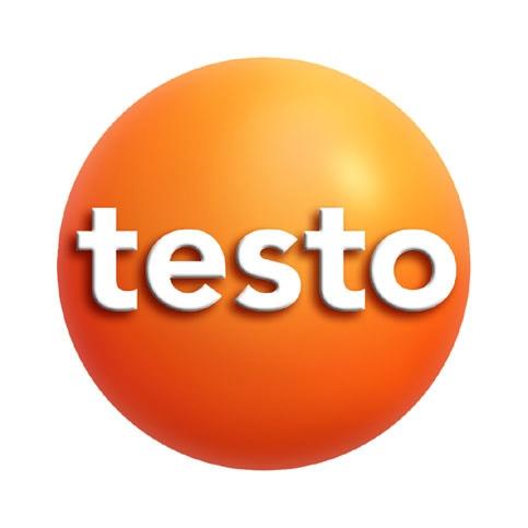 Testo Cleanroom