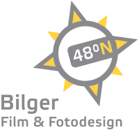 Florian Bilger Fotodesign