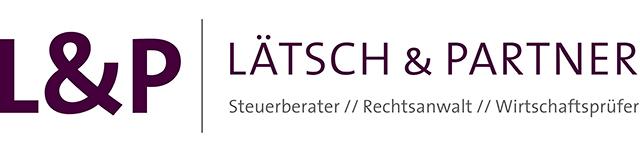 Lätsch & Partner