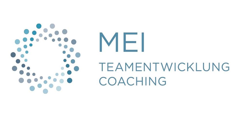 MEI Teamentwicklung & Coaching